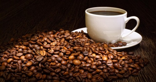 distributeur à café pour collectivité